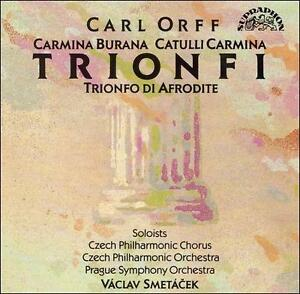 Trionfi-Carmina-Burana-Catulli-Carmina