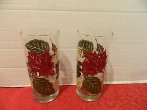 Autumn-Leaves-Drinking-Glasses-Fall-Decor-Set-Of-3-6-034