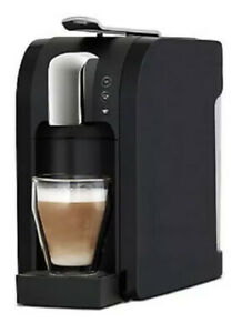 Starbucks Verismo & K-Fee Coffee Maker Machine plus free ...