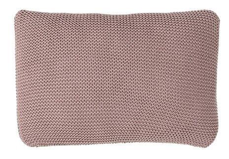 Bloomingville Kissen Kissenbezug Baumwolle Rosa Rosa Rosa (90304126) | Um Eine Hohe Bewunderung Gewinnen Und Ist Weit Verbreitet Trusted In-und   ec5dec
