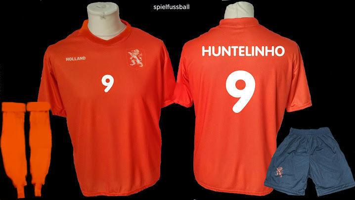Holland Trikot Erwachsenen Grössen Name Nr. möglich zB zB zB Hummels Ralf Robben Süle  | Spielen Sie auf der ganzen Welt und verhindern Sie, dass Ihre Kinder einsam sind  44d833