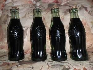 Old-Coke-Bottles-Full