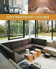 Contemporary Houses by Beta-Plus (Paperback, 2009)