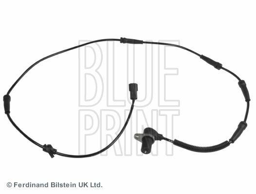 Adl ADG07128C Sensor Rueda Velocidad Frente
