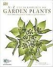 RHS A-Z Encyclopedia of Garden Plants 4th edition von DK (2016, Gebundene Ausgabe)