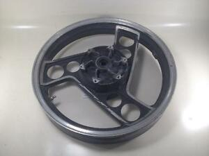 84-85-YAMAHA-FJ600-REAR-BACK-WHEEL-RIM-18-x-2-50-OEM-04050