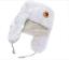 Men-039-s-Ladies-Unisex-Warm-Winter-Fur-Russian-Trapper-Ear-Flap-Ushanka-Ski-Hat thumbnail 4