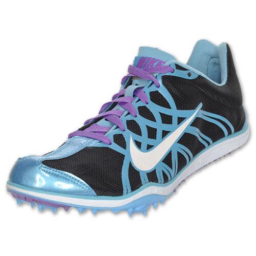 Al Zoom Prezzo Suggerito 014 425906 Track Donna Scarpe Chiodi stile Nike W 3 71q5npw