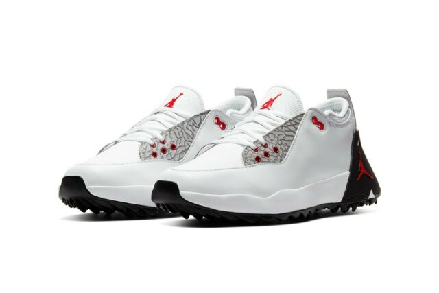Nike Air Jordan Hoops Low 314312-105