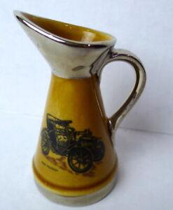 Wade-of-IRELAND-Creamer-Veteran-Cars-1902-Baby-Peugeot-France
