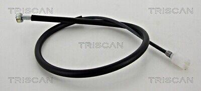 TRISCAN Tacho Shaft For CITROEN Xm 6123.L0