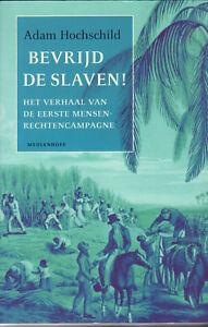 BEVRIJD-DE-SLAVEN-Adam-Hochschild