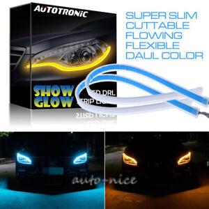 Magnetic Oil Sump Drain Plug Suzuki Sidekick 89-98 1.3L 1.6L PSR0203