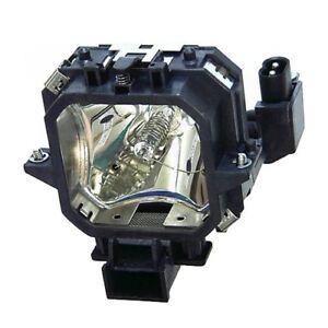 Alda-PQ-ORIGINALE-Lampada-proiettore-Lampada-proiettore-per-Epson-PowerLite-54
