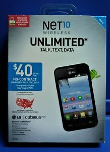 NEW-NET-10-WIRELESS-LG-OPTIMUS-FUEL-ANDROID-3-5-034-TOUCHSCREEN-camera
