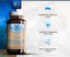 Glycinate-de-Magnesium-250mg-Par-Portion-90-Capsules-Focus-Supplements miniature 6