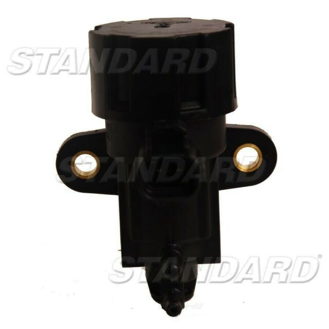 EGR Valve Control Switch-Time Delay Switch Standard VS63