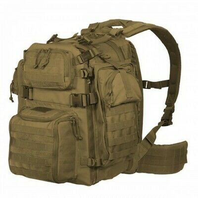 VooDoo Tactical 15-9961007000 Weapon Carry Sling Bag Coyote Tan CT