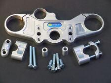 Superbike * Gabelbrücke für YAMAHA YZF 1000 R-1 '00-'01 Fahrzeugtyp  RN04