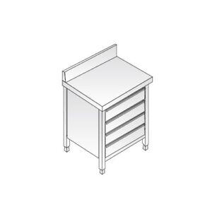 Muebles-de-cajones-de-56x70x85-de-acero-inoxidable-304-planteadas-4-cajones-rest