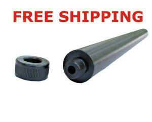 for-Ruger-10-22-1022-Threaded-16-5-034-Blued-920-034-Target-Barrel-Keystone-KSA10050