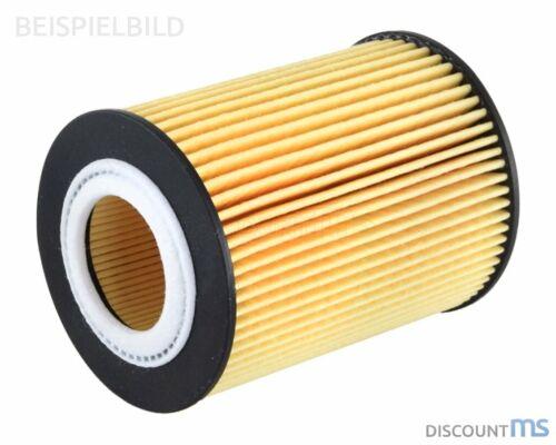 Bosch filtro aceite para toyota verso r2 09-15