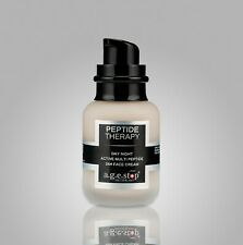 Age Stop Switzerland Winterproof Your Skin Best Winter Face super Cream sold UK