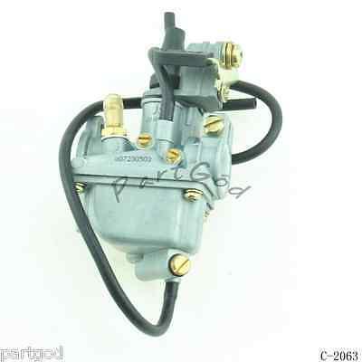 CARBCarburetor Suzuki LT50 LT 50 Quadrunner Carb
