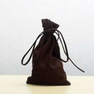 Image Is Loading Meval Larp Pagan Reenactment Coin Pouch Drawstring