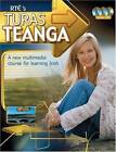 Turas Teanga: A New Multimedia Course for Learning Irish by Eamonn O Donaill (Mixed media product, 2004)