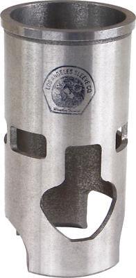L.A SLEEVE H5077 Cylinder Sleeve 89mm CS