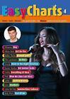 Easy Charts 4 (2013, Taschenbuch)