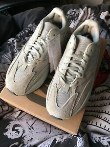 check out 188df 10d5a Details about adidas Yeezy Boost 700 Men's Trainers