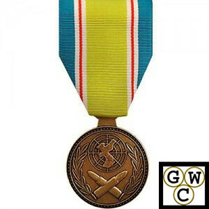 South-Korea-Korean-War-Campaign-Medal-in-original-box-10597