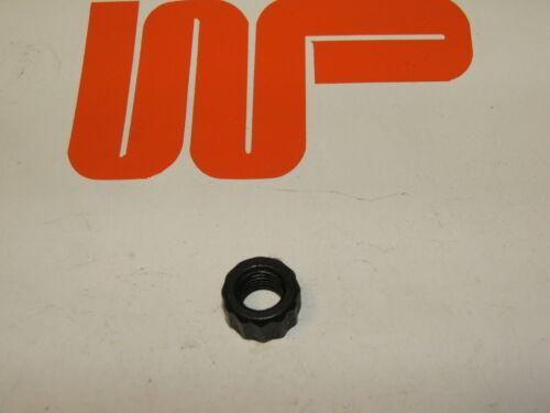 CLASSIC Mini-con Rod BIG DADO finale per i motori 1275 13h5872