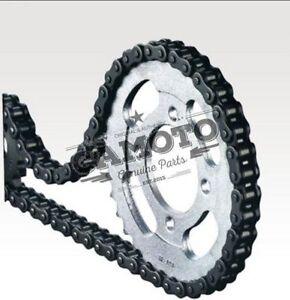 Black-Xring-Chain-and-Sprocket-kit-Suzuki-LTR450-L0-Quadracer-R450-Ltd-2010