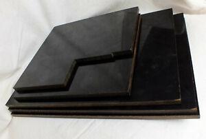Bakelite-Phenolic-Sheets-black-5-PCS