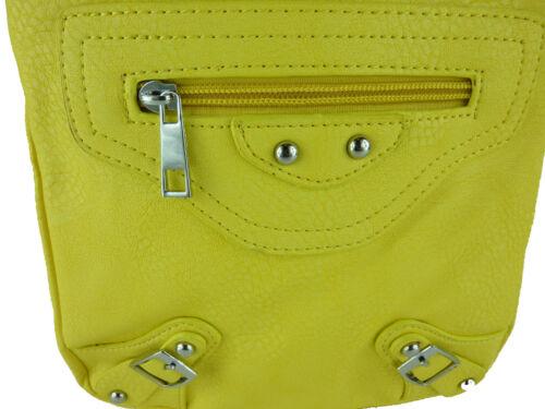 0229 Bandolera Bolso Compra Bolsa Pequeño Mujer De qAExZnYP