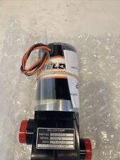 Weldon Racing High Performance Fuel Pump Db2025 A Up Good Up To 1400 Hp