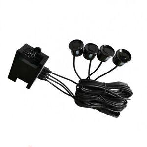 1-to-4-Waterproof-Integrated-Ultrasonic-Ranging-Sensor-Smart-Trash-Can-arduino