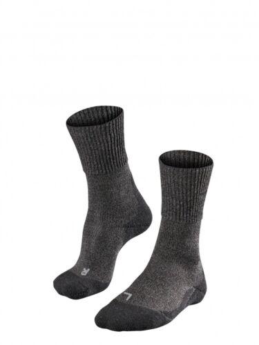 Falke TK1 Wool Herren Socken Trekking Wandersocken Sportsocken Freizeit 16385