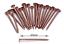 Copper-Tree-Stump-Killer-30x-V-Large-65mm-copper-nails thumbnail 3