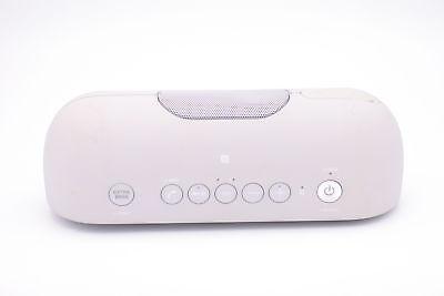 SONY 2017 Model Bluetooth Wireless Speaker SRS-XB20 Black