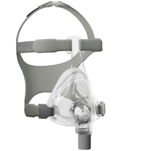 Simplus-Full-Face-CPAP-Mask-with-Headgear-Size-L-L