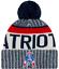NEW-ERA-2017-18-SPORT-KNIT-NFL-Onfield-Sideline-Beanie-Winter-Pom-Knit-Cap-Hat thumbnail 7