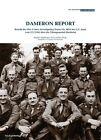 Dameron Report (2011, Taschenbuch)