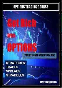 Learn Share Market Pdf