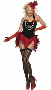 Can-Can-Burlesque-Feather-Dancer-Costume