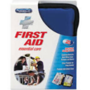 GREATEST-Travel-First-Aid-Kit-FREE-CORONA-V-EFFECTIVE-FACEWASH-amp-FREE-PrioritySHIP