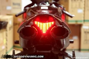 Yamaha-R1-YZF-R1-2009-2014-Integrated-Sequential-LED-TailLight
